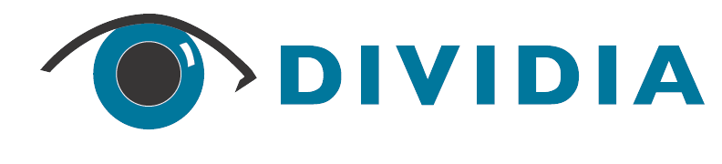 Dividia Technologies